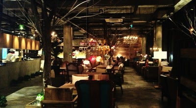 Photo of Coffee Shop Maan Coffee 北小河店 at 望京西路东湖湾社区对面, Beijing, Be 100102, China