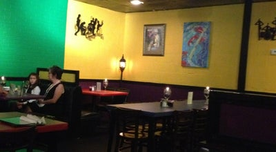 Photo of Cajun / Creole Restaurant French Quarter Grill at 714 Howell Rd, Niceville, FL 32578, United States