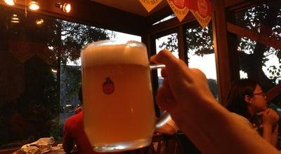Photo of Pub ビアパブ ベアレン / BEER PUB BAEREN at 材木町7-31, 盛岡市, Japan