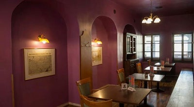 Photo of Pub Europub at Hrnciarska 27, Kosice 040 01, Slovakia