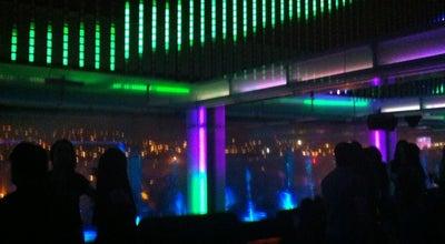 Photo of Nightclub Kaah at Ejército Republicano #2, Col. Jardines De Querétaro, Queretaro 76020, Mexico