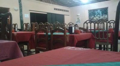 Photo of BBQ Joint restaurante guri guloso at Rua Tocantins, Tucurui, Brazil