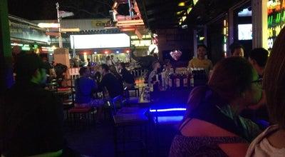 Photo of Bar Chang Bar at Moo 2, Mueang Krabi 81000, Thailand