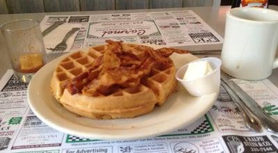 Photo of Diner Carmel Diner at 63 Gleneida Ave, Carmel, NY 10512, United States