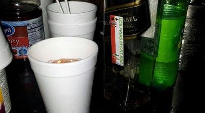 Photo of Bar Los Frias VIP at Av. Los Beisbolistas, Santo Domingo Oeste 10901, Dominican Republic