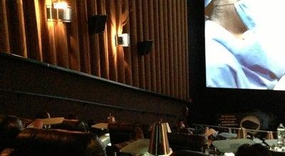 Photo of Movie Theater Cinépolis VIP at Galerías Monterrey, L-510, Monterrey 64620, Mexico