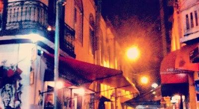 Photo of Bar Canto do Noel at Tv. Ratcliff, Florianópolis, Brazil