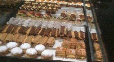 Photo of Bakery Bakkerij Eyckmans at Belgium