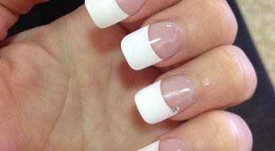 Photo of Nail Salon Suzan's Nails & Skin at 1299 156th Ave Ne, Bellevue, WA 98007, United States