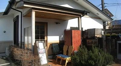 Photo of French Restaurant La毛利 table paysanne at 大泉町1-54-11, 練馬区 178-0062, Japan