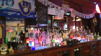 Photo of Bar Bob& Randy's at 501-599 E Bridge St, Wausau, WI 54403, United States