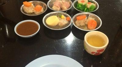 Photo of Dim Sum Restaurant สงขลาติ่มซำ สาขา 2 at Thailand