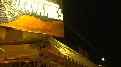Photo of Dive Bar Boteco Xavantes at Rua Xavantes, 41, Ubatuba, Brazil