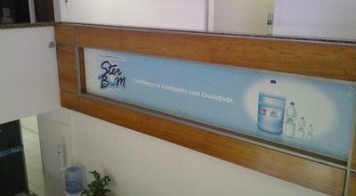 Photo of Ice Cream Shop SterBom at Parnamirim, Brazil