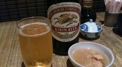 Photo of Japanese Restaurant 酒家魚肉菜 虹晴れ at 大正町722-3, 鳥栖市, Japan