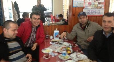 Photo of Steakhouse Özkoçlar Cag Kebap at Turkey