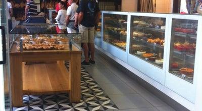 Photo of Bakery Captain's Bakery at Λεωφ. Καλαμακίου 40-42, Άλιμος 174 55, Greece