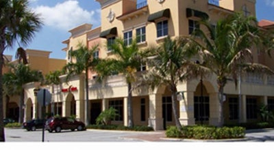 Photo of American Restaurant Village Tavern at 1880 N Congress Ave, Boynton Beach, FL 33426, United States