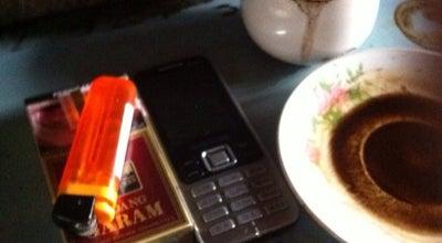 Photo of Coffee Shop Modod coffee shop at Jl.soekarno - Hatta, Ponorogo, Indonesia
