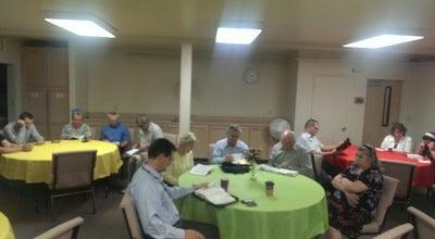 Photo of Church Highlands Community Church at 3031 Ne 10th St, Renton, WA 98056, United States