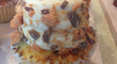 Photo of Bakery Gigi Cupcakes at 12343 Barker Cypress Rd, Cypress, TX 77429, United States