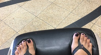 Photo of Nail Salon Biotone Nails and Spa at 7640 Edinger Ave, Huntington Beach, CA 92647, United States