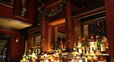 Photo of Irish Pub Rí Rá Irish Pub at 1080 Peachtree St Ne, Atlanta, GA 30309, United States