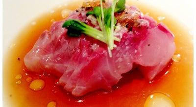 Photo of Japanese Restaurant Uchi at 801 S Lamar Blvd, Austin, TX 78704, United States