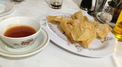 Photo of Chinese Restaurant Kong Chau at General Lagos 659, Arica, Chile