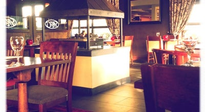 Photo of Steakhouse Miller & Carter at Hemingway Road, Cardiff CF10 4AU, United Kingdom