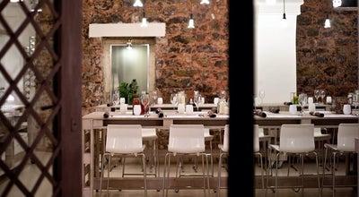 Photo of Italian Restaurant QQucina Qui at Via Umberto 229, Catania 95129, Italy