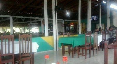 Photo of BBQ Joint Churrascaria Bola de Ouro at Br 316, Caxias, Brazil
