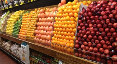 Photo of Supermarket Fairway at 766 Avenue Of The Americas, New York, NY 10010, United States