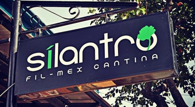 Photo of Mexican Restaurant Silantro Fil-Mex Cantina at 75 East Capitol Drive, Kapitolyo, Pasig City, Philippines