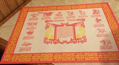 Photo of Asian Restaurant Hong Kong at 3028 S Seneca St, Wichita, KS 67217, United States