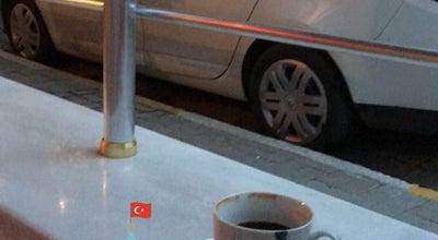 Photo of Coffee Shop OraNere at Firüzköy Mah Pehlivan Cad Ufuk Sk No :1, Turkey