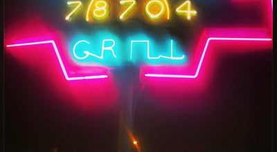 Photo of Mexican Restaurant Curra's Grill at 614 E Oltorf St, Austin, TX 78704, United States