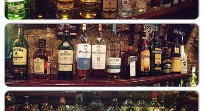 Photo of Irish Pub Papa's Irish Pub at Московская Ул., 9, Саратов 410031, Russia