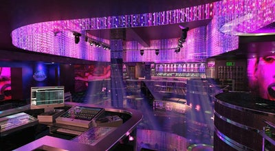 Photo of Nightclub PRYZM - Bristol at The South Buildings Canons Road, Bristol BS1 5UH, United Kingdom