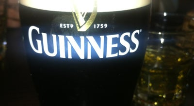 Photo of Bar Guinness Pub at Пр. Достык, 71, Алматы, Kazakhstan