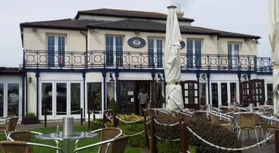 Photo of Restaurant Rubbing House at Langley Vale Rd, Epsom KT18 5LJ, United Kingdom