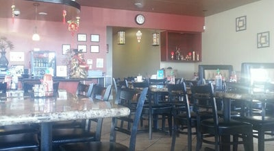 Photo of Vietnamese Restaurant Phó Dynasty at 8457 Elk Grove Florin Rd #100, Elk Grove, CA 95624, United States