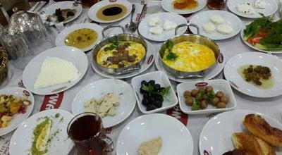 Photo of Steakhouse Eyvan Kebap at Muş, Turkey