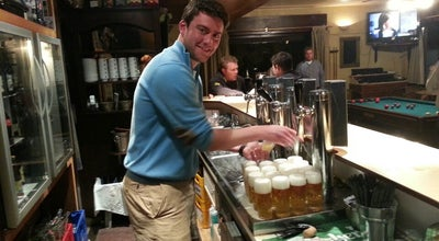 Photo of Bar Cafe De Toekomst at Desselgemseweg 87, Waregem 8790, Belgium