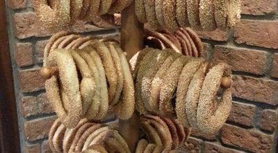 Photo of Bakery Bakery Fresco at G. Kartali 35, Volos, Greece