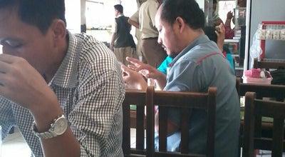 Photo of Asian Restaurant Rumah Makan MELATI at Indonesia