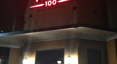 Photo of American Restaurant Table 100 at 100 Ridge Way, Flowood, MS 39232, United States