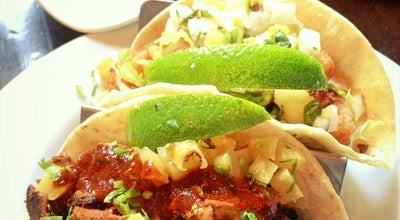 Photo of Mexican Restaurant Taquerias Kermes at 66-36 Fresh Pond Rd, Ridgewood, NY 11385, United States