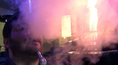 Photo of Nightclub Fuego at St Julians, Malta