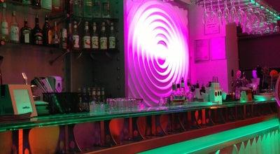 Photo of Bar Neo at Stacijas Laukums 2, Riga 1050, Latvia